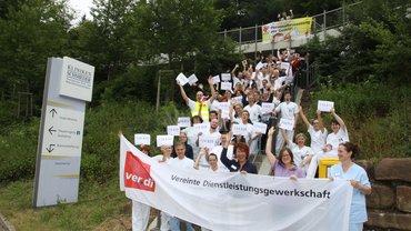 Kliniken Schmieder Heidelberg GmbH