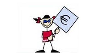 Logo Aktuelles & Konflikte