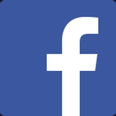 ver.di Rhein-Neckar ist auf Facebook