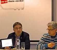 Stefan Fulst-Blei und Michael Kaestel