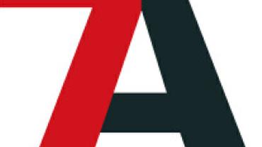 Logo Allianz für den freien Sonntag