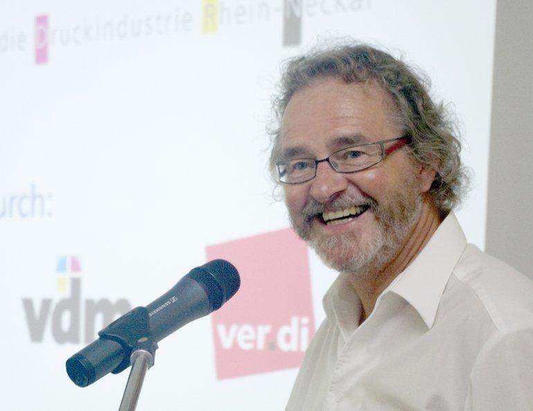Bernd Böhm