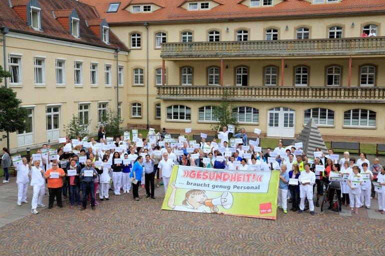 Zentrum für Orthopädie, Unfallchirurgie und Paraplegiologie, Heidelberg-Schlierbach