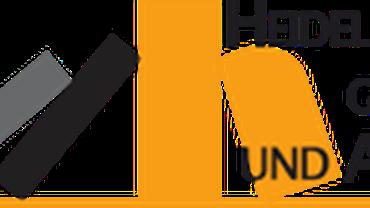 Heidelberger Bündnis gegen Armut und Ausgrenzung